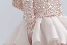 Wedding inspiration / #wedding #inspirations & other beautiful #white #looks