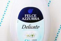 Felce Azzurra / Die neuesten Produkte von Felce Azzurra aus Italien sowie die echten Klassiker der Marke.