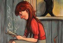 illustration : kelly vinanco