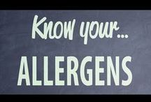 Food Allergy Cure / Be Able To Eat Anything Again    http://www.kwangwellness.com/1643-2/