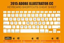 #Drawing Programs / Sketchup, Archicad, Netcad, Autocad, Photoshop, Coreldraw, Mapinfo, ArcGİS, İllüstratör....