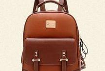 fashion : bag