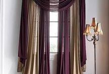 Κουρτίνες - curtain
