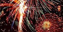 Happy Birthday America / Fourth of July Fun!