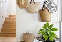 Interiors | Home details