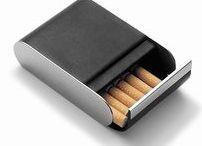 case : cigarette