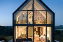 #Architecture#