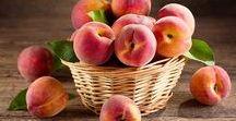 Fruits - φρούτα