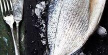 Fish - Ψάρια / εικόνες