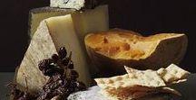 Τυρί - cheese
