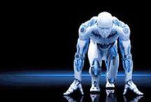 Design & Technology / Ist das Zukunftsmusik oder doch schon in der Gegenwart angekommen? Innovative und spannende Entwicklungen und Technologien sind Inspiration und Ansporn für uns.
