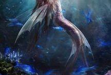 *Atlantis*