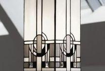 Indoor Lightings / Best selling lighting products for indoor lighting, wall lighting, ceiling lighting, bathroom lighting, chandeliers and lighting ideas for your home.