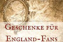 Geschenke für England-Fans / Geschenke, England, London, Great Britain, United Kingdom