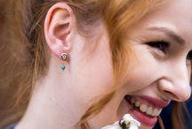 Our handmade Delicate Minimalist Jewellery / Minimalist jewellery, Dainty jewellery , Confident woman, Delicate Jewellery, Minimal jeweley, dainty jewelry, delicate jewelry  https://www.etsy.com/uk/shop/ISONIAofficial?ref=seller-platform-mcnav  www.isonia.co.uk