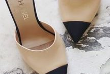 Shoes to drool over