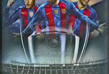 Football!!!