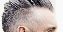 Hair Loss STYLE