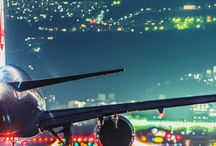 AIRPLANE!!!✈️
