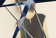 maison de F / MALE FE MALE / メルフィメル アンドロジナス ファッション オンラインショップがセレクトした「maison de F / メゾンドエフ」コレクションです。  #maisondef #malefemale #androgynous #androgyny #fashion #Unisex #メゾンドエフ #メルフィメル #アンドロジナス #アンドロジニー #メンズファッション #ユニセックス #ジェンダーレス #中性的な服