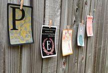 Products I Love / by iara reynolds