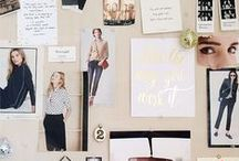 crafty. / crafts or things that i want to try to do/make.... / by natalie henry