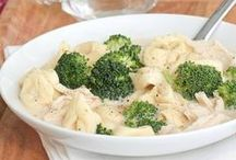 Crock Pot Recipes| Slow Cooker / Favorite Crock Pot/Slow Cooker Recipes