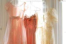 classy clothes / by Nicole Scotto