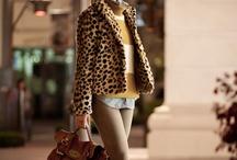 My Style / by Jennifer Jones-Miller
