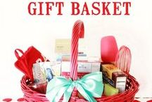 Gift Ideas / Ideas for presents for any occasion! / by Payton Weller