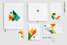 Branding & Identity / by Carmen Navarrete