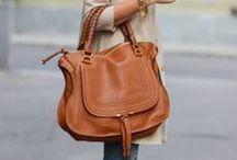 Bags addict
