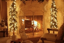 Holiday*Ideas / Holiday decorating, gifts, tips and tricks