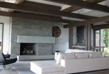 Fireplace Redeux