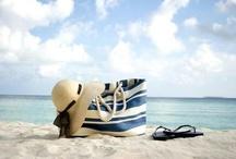 Florida (my 2nd home) / by Jennifer Jones-Miller