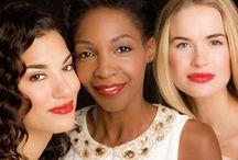 Natural Beauty & Beauty Tips