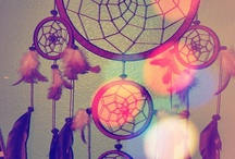 Dream Catchers / Love