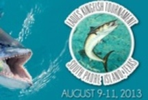 Events on South Padre Island! / by South Padre Island