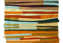 Quilts / by Ann Manees