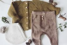 nursery / nursery inspiration + curated baby clothes + family photography  - neutral tones - wooden toys - ethically sourced - natural light