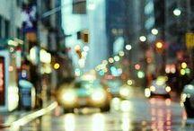 Amazing photography!