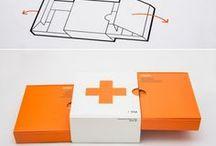 [PACKAGING]  Medicine / by Carmen Navarrete