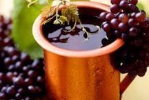 wine -  κρασι