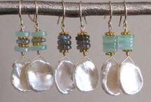 jewelery - κοσμηματα DIY