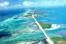 Trip to the Florida Keys!
