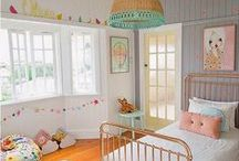 Bella's Room / A room fit for a princess ♥ / by Holly Segura