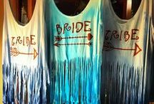 Bride Tribe / All things Bridesmaid related!  Let's use this board as a way to share (y)our ideas, suggestions, inspirations, recommendations, likes, dislikes, and most importantly...LOVES!  As you all know, I am going for a Boho/Gypsy/Earthy/Herbal/Forest/Whimsical type of wedding, so anything that catches your eye, post away! xoxo