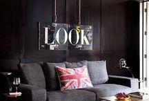 Home Decoration ♥️