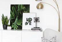 Must Watch Interior Design Ideas / Don't miss out on these amazing interior design ideas to achieve the best home decor looks! www.delightfull.eu #interiordesign #lightingdesign #homedecor