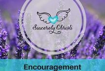Encouragement and Hope / This board is full of faith filled testimonies and overall encouragement. Christian Encouragement | Encouragement Strength Motivation | Encouragement for Moms | Encouragement for Women | Inspiration | Positive Affirmation | Christian Faith | Hope in Christ